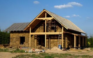 Tips for Ensuring a Smooth Custom Home Building Process