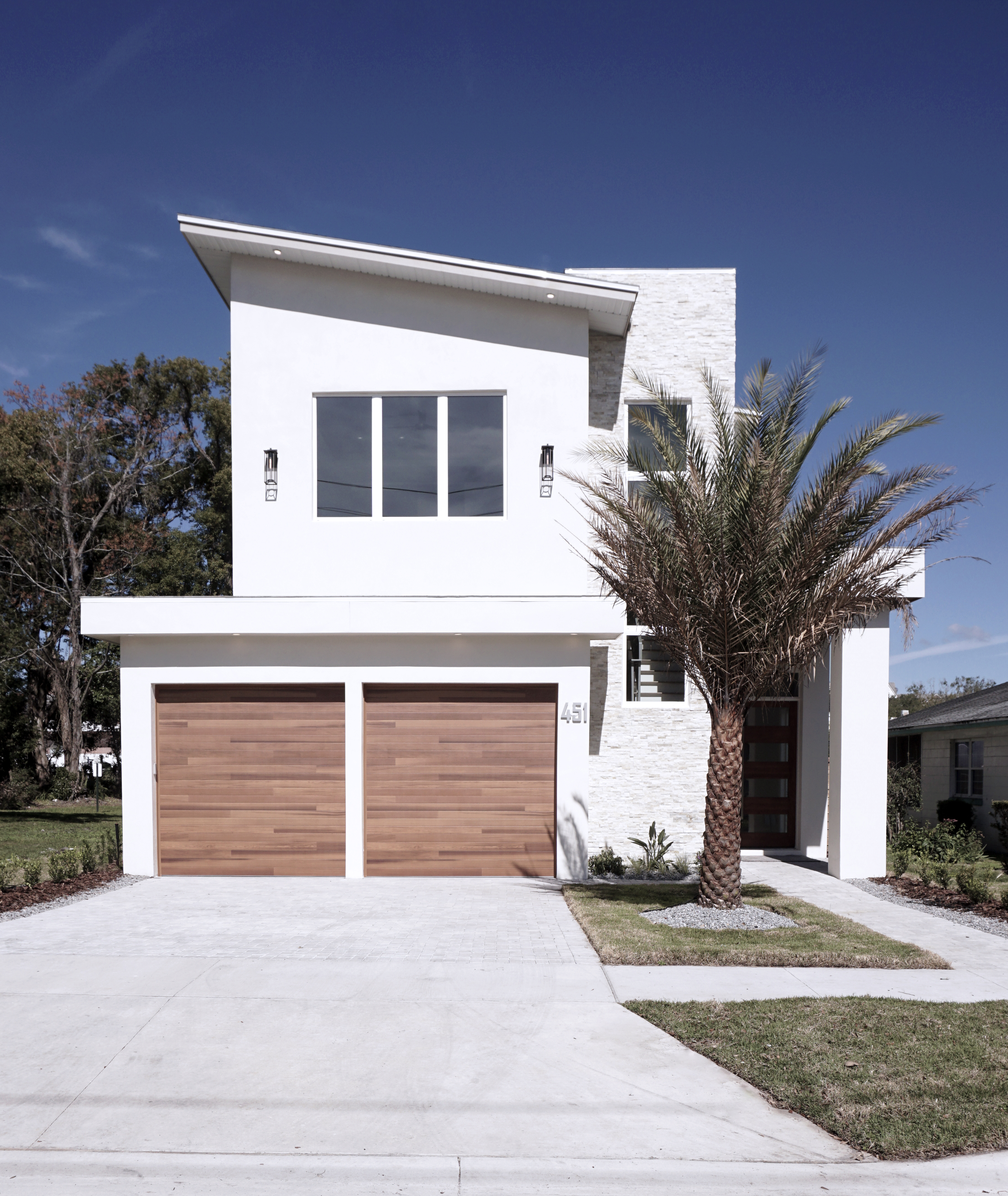 Affinity At Winter Park Home: 451 W. Comstock Ave, Winter Park FL
